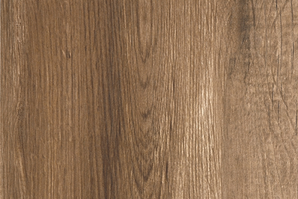 legno955BB6F6-EF46-4022-5B0C-2B509F9D6190.jpg