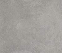 cerabeton-min-fumèEC3924B8-9430-BC61-1829-8C43A8B5E37E.jpg