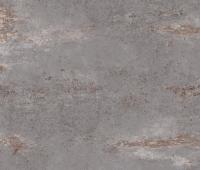 flatiron-min-silver2316C2F6-2818-FE9F-16FB-BD3B5F1EAECC.jpg