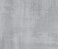 h24-min-grey6A0380F1-4AFB-0DC8-37CE-90D251084572.jpg