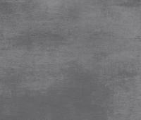 loft-min-grey90703E60-9B76-457D-54A1-B89139C57A77.jpg