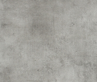 metropolis-minimale-grigio-60x60x60-psdD4B7F3E3-86BB-624D-CC61-906B9687A361.jpg