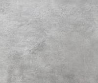 minimale-newport-60x60-grigio-2-cm4029791C-D4DD-A67B-EF4D-1A8FB04668B3.jpg