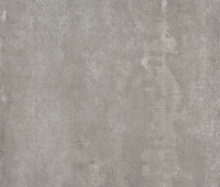 reflex-min-grigio2FD70B2F-D60E-54D7-9D9E-25E393256C2B.jpg