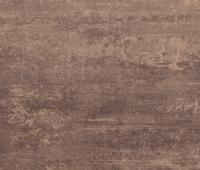 flatiron-min-rust047957FE-2EB1-1188-8553-24A7B00D872C.jpg