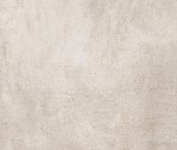minimale-newport-60x60-tortora-2cm29FB0995-65F5-2E27-DC0E-F0013063CB1C.jpg