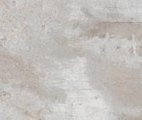 flatiron-min-white685960C9-C16A-F1F8-6103-2393B96255EA.jpg