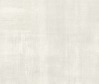 h24-min-whiteB937A6C6-8D79-DEE9-8BD8-D4F5E1752679.jpg