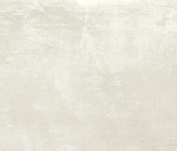 loft-min-white770DBE73-E583-331B-59EA-11EBB1D84602.jpg