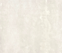 reflex-min-bianco6329F51F-9934-1230-B804-2516351FA181.jpg