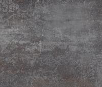 flatiron-min-black670BA0CB-6674-169B-0DB6-297EF3AE158E.jpg