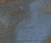 flatiron-min-blue86CBF91A-3214-BEB8-7E3F-ACA9E92BFB84.jpg