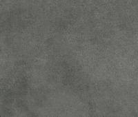 freelabblack-120x12052797866-DC1F-6B34-2B82-050F013B0E00.jpg