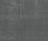 h24-min-blackE551A590-7A42-741D-7F18-A20670AD24F1.jpg