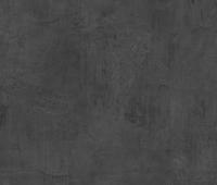 newport-nero-minimale-40x80-hdsADD07C45-3738-7E06-7F67-36F4723538D2.jpg