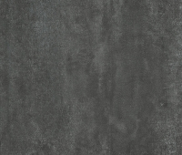 reflex-min-nero45940BC8-FC22-6F71-1F7B-31A86623BF16.jpg
