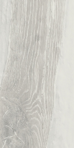 barn-min-whiteBE9D331D-1EF0-61C2-BF91-738F3A6A3CA0.jpg