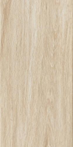 cherokee-min-beige64807797-5DD9-956C-30F5-DC798EA0A8BE.jpg