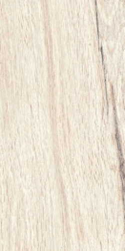 padouk-min-whiteEFBE4271-7609-4D82-1D7A-573385D6C502.jpg