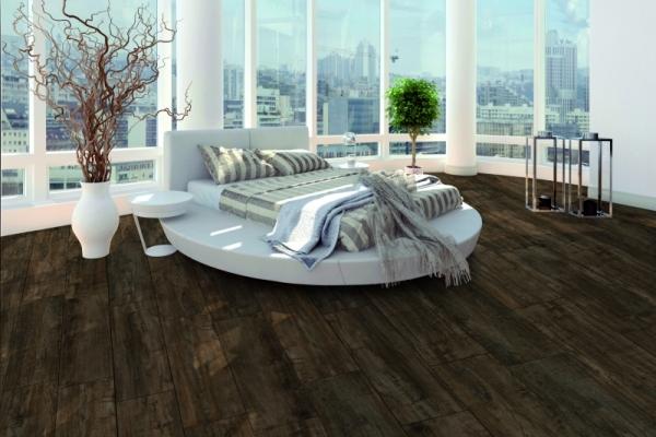 riva-wood-quercia-30x120A80E82E0-110C-B094-348F-A2B3FC5C01B3.jpg