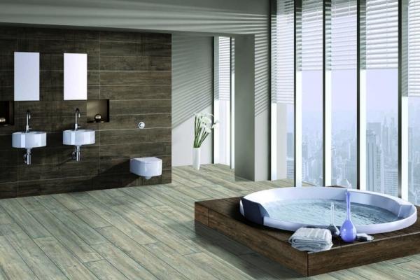 riva-wood-salice-20x120-e-quercia-20x120-low1918DF38-FDEA-5D3C-3020-999473CFDE1E.jpg