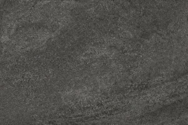 1-adria-30x60-antracite7C5877BD-E3DA-6E4E-CBD8-29828A196030.jpg