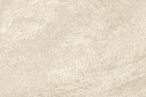 1-adria-30x60-beigeE9478FB8-E8F6-A068-037A-7C6DD5A99C3D.jpg