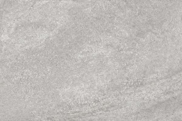 1-adria-30x60-grigio2EF67F54-FE06-ADBD-69FC-85406C8E3A26.jpg