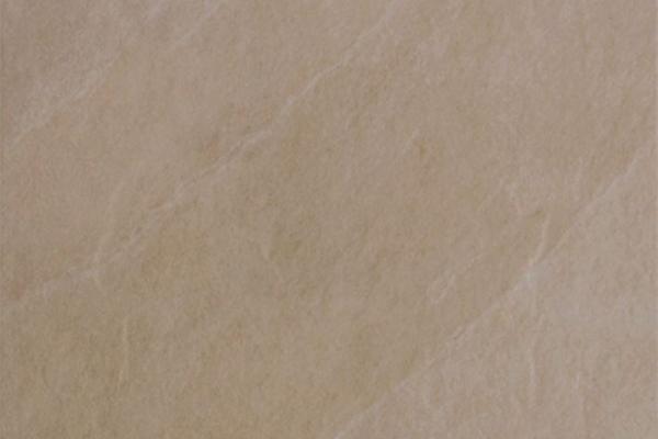 ar-sand-60x6087454497-8869-C7DE-4AF3-2865A0EEFCF4.jpg