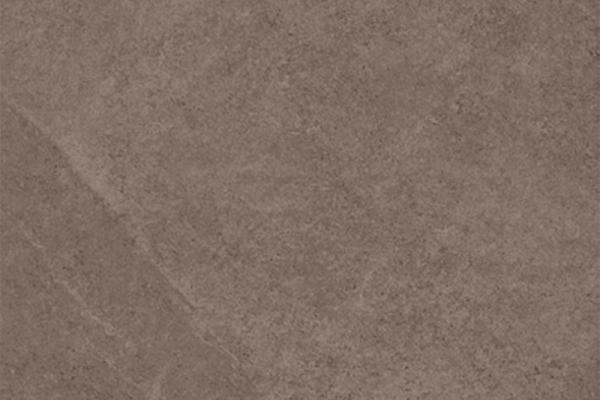 ar-tortora-60x60EEA7A0B8-5DB4-7B76-F694-F46F684263F4.jpg
