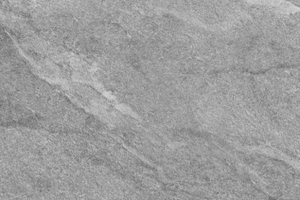 beola-minimali-sand-e-grigio-45x90-x-catalogo5D47493B-4D67-40D3-C027-4DCE7DA1B02B.jpg