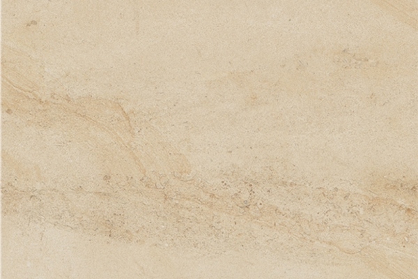 el-sand-60x60B440F852-98B0-295B-D64E-419CE5FD28EB.jpg