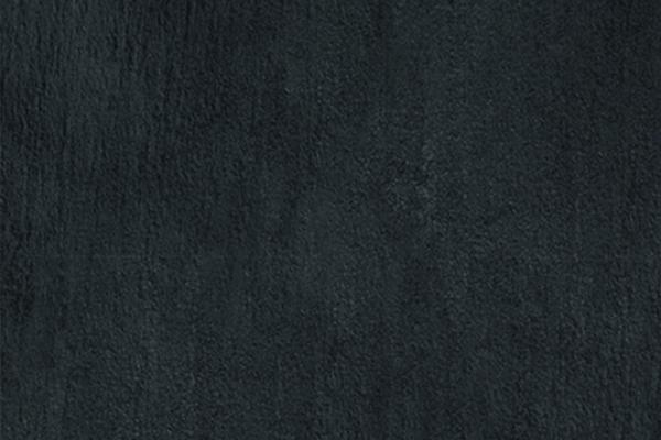 iq-grafite-60x60EEBEE74F-1792-1068-DFBF-35BB0C012063.jpg