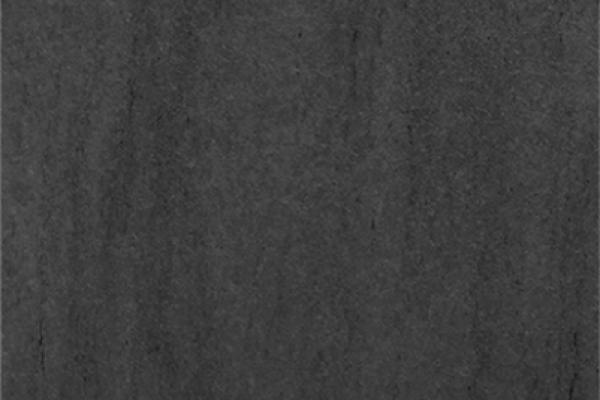 irox-black-30x60-a517B0453-DCB7-5139-E8CB-D2A55C9B8A91.jpg