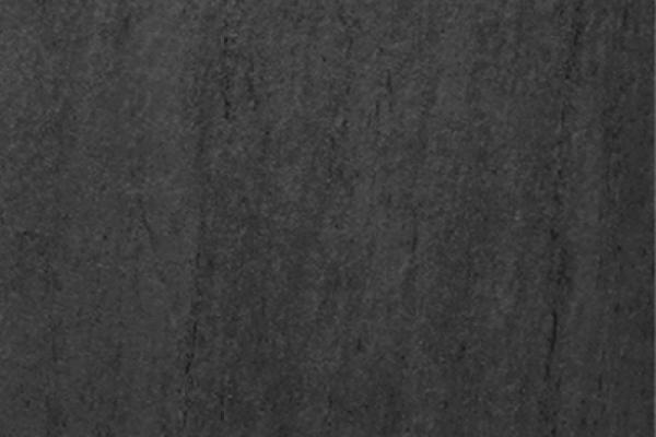 irox-black-30x60-b517A39AA-56A3-97F4-4506-AD50A1B963C2.jpg