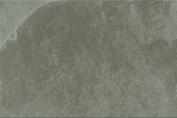 is-40x80-tortora45E5828E-BBBF-3BED-1755-573310E3D81B.jpg