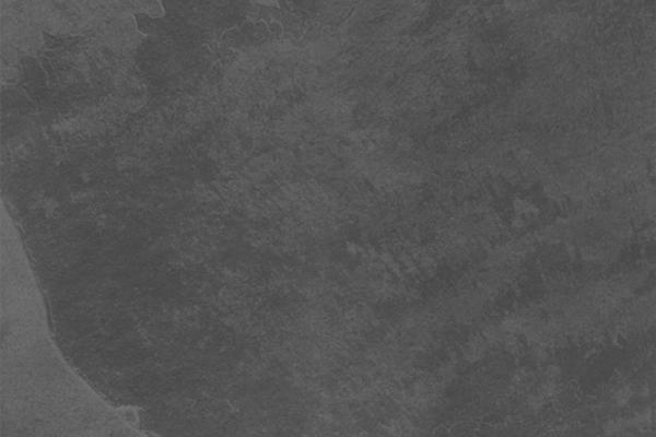 is-grigio-60x60D0BAEDB8-FABA-EF03-17B1-F9C75D029726.jpg