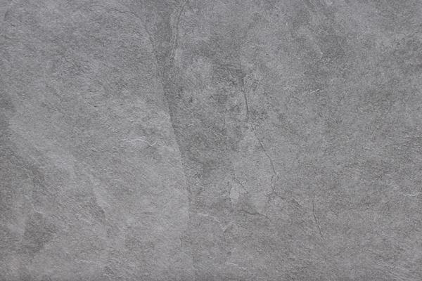 isg402r-minimale-grigio-40x8050BC16C5-F33E-1746-BCF6-CA4FA1F61C5B.jpg