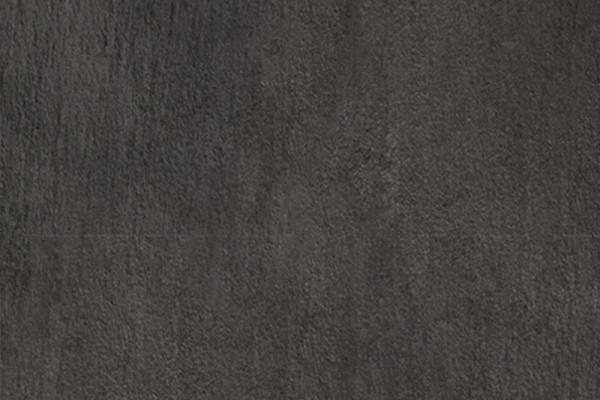 italian-quartz-grafiteEE226B1F-6DD7-3062-97F3-D6A34F819F7F.jpg