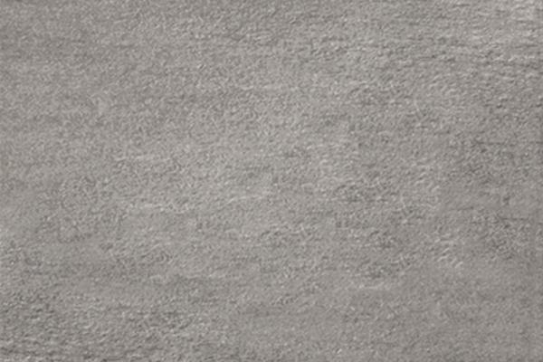 italian-quartz-silver2A157A22-335C-8BDA-A915-6FCD04C60ABB.jpg