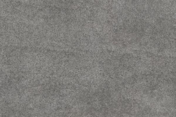 minimale-basaltina-grigio-50x1007476EE00-4295-0E8B-68D3-6D753317F6FE.jpg
