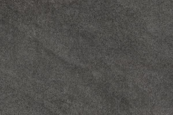 minimale-basaltina-nero-50x1007F9E7DE3-A5EB-8B8F-83A3-A4EA1E028294.jpg