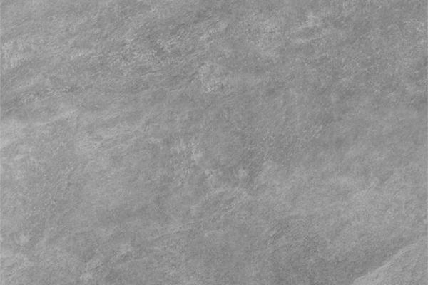 minimale-ineriorstone-60x60-grigio-2cm854902D4-9A25-3861-8416-55FAB9BD427D.jpg