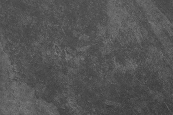 minimale-ineriorstone-60x60-nero-2cm4F22D52A-3442-5CEF-856E-E0498E6A6544.jpg