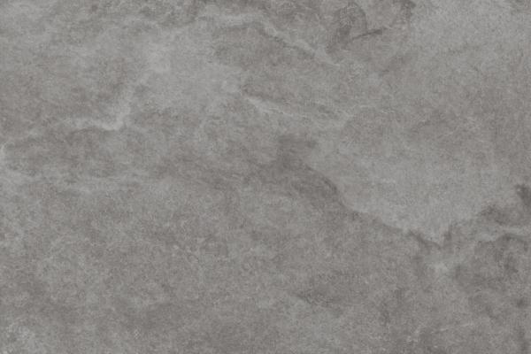 pdn-minimale-grey3C40E683-AFB3-F2DE-4E1D-193C9C25580C.jpg
