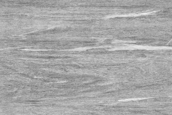 valls-minimale-45x90-grigio33FBE66B-F81F-8CD0-3885-EF0F65C68874.jpg