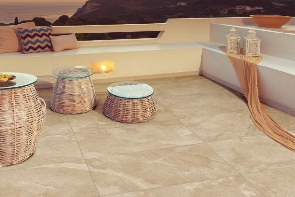 ambiente-pietra-di-beola-sand-45x90E585C9D7-129E-1B81-D731-29412B0A6B2D.jpg