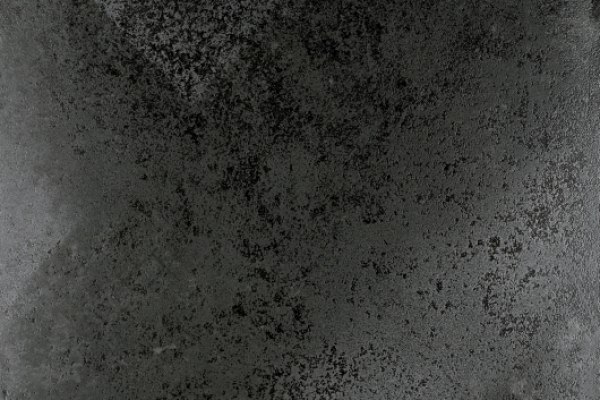metalgloss_steel-wool489718F4-3B8F-68A1-F569-B24EA3C0DCA5.jpg