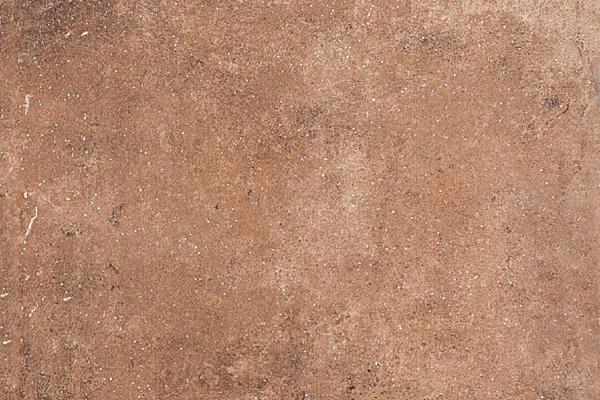 antichiamori-min-rossenaF770D556-2D48-9450-8BCC-F892F61E3675.jpg