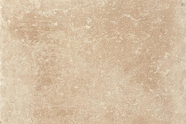 antichiamori-min-torrechiara26C9348F-CA83-4BB6-3EC1-063A05CF8726.jpg